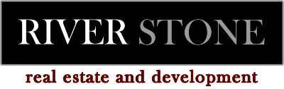 River Stone Properties LLC Logo