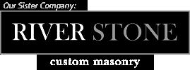 rsd_sister_masonry